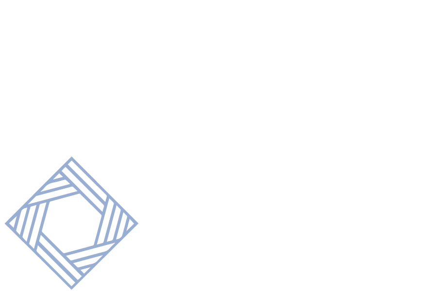 Blue-Square-Shape-2