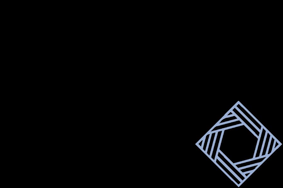 Blue-Square-Shape