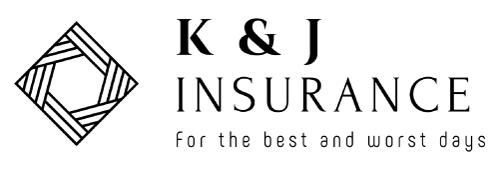 K & J Insurance LLC
